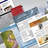 revistas_g.jpg
