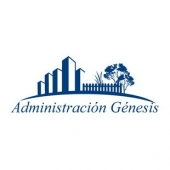Administracion Genesis.jpg