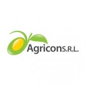 Agricon.jpg