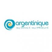 Argentinique.jpg