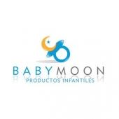 Babymoon.jpg