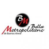 Ballet Metropolitano.jpg
