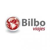 Bilbo Viajes.jpg