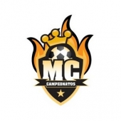Campeonatos MC.jpg