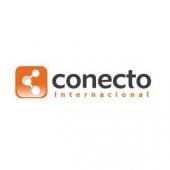 Conecto.jpg