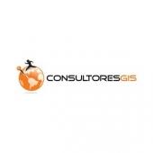 Consultores GIS.jpg