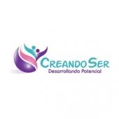 Creando Ser.jpg