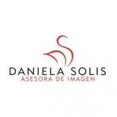 Daniela Solis.jpg