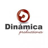 Dinamica Producciones.jpg