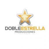 Doble Estrella.jpg
