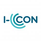 I-CON.jpg