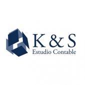 K&S.jpg