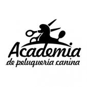 academia_canina.jpg