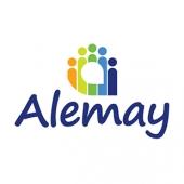 alemay.jpg