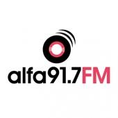 alfa971.jpg