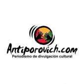 antiporovich.jpg