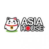 asia-house.jpg