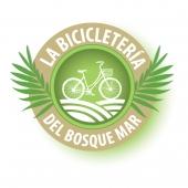 bicicleteria.jpg
