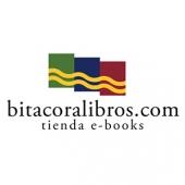 bitacoralibros.jpg