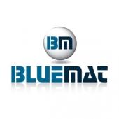 bluemat.jpg