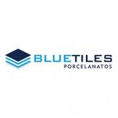 bluetiles.jpg