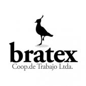 bratex.jpg