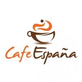 cafe-espana.jpg