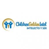 children-golden-intel.jpg