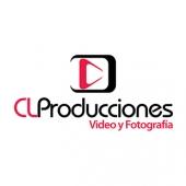 cl-producciones.jpg