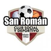club-san-roman.jpg