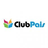 clubpais.jpg