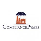 compliance-pymes.jpg