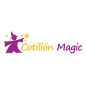 cotillon-magic.jpg