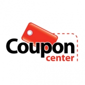 couponcenter.jpg