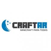 craftar.jpg