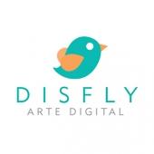 disfly.jpg