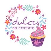 dulces-delicatessen.jpg