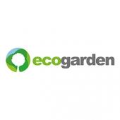 ecogarden.jpg