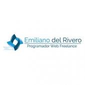 emiliano-del-rivero.jpg