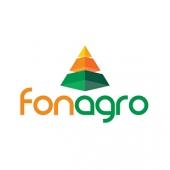 fonagro.jpg