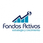 fondos-activos.jpg