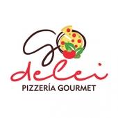 go-delei-pizza.jpg