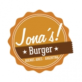 jonasburger.jpg