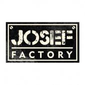 josef-factory.jpg