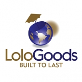 lolo-goods.jpg