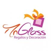mn-glass.jpg