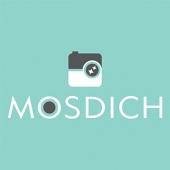 mosdich.jpg