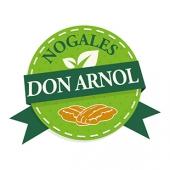 nogales-don-arnol.jpg