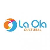 ola-cultural.jpg