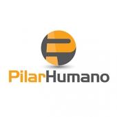 pilar-humano.jpg